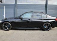 BMW 320i xDrive/M Sport/M Performance