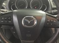 Mazda 6 2.0 Edition