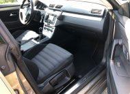 Volkswagen CC 1.4 TSI BlueMotion Tech