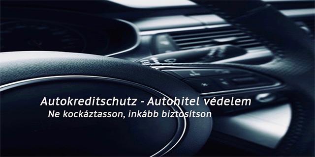 autohitelvedelem
