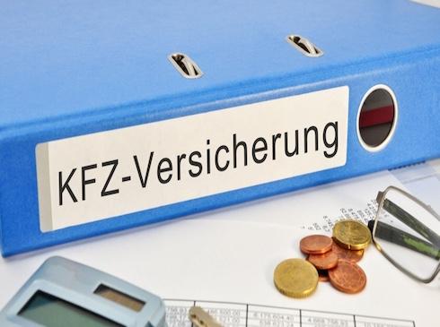 autóbiztosítás Németországban