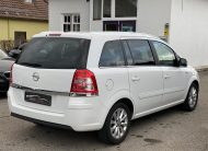 Opel Zafira 1.8 Family Plus