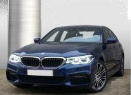 BMW 5 Series 530e High Executive – Hibrid –