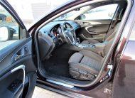 Opel Insignia 2.0 CDTI Edition