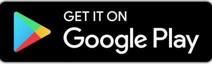 google play tetöltés