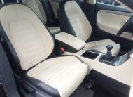 Volkswagen Passat CC 2.0 TDI BlueMotion