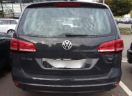 Volkswagen Sharan 1.4 TSI Highline BlueMotion