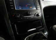 Ford S-Max 1.6 TDCI Titanium