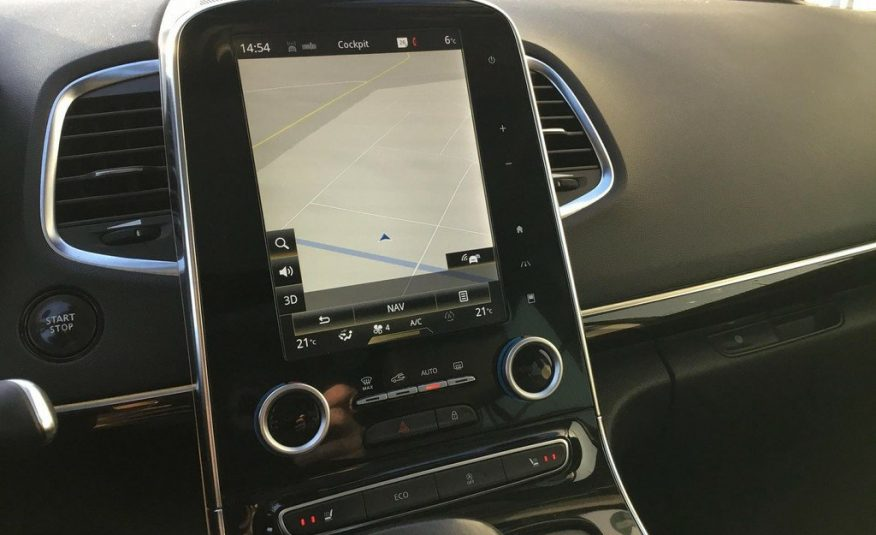 Renault Espace 1.6 Dynamic