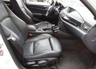 BMW X1 xDrive 23d Confort