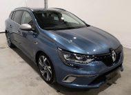 Renault Megane 1.6 GT Line