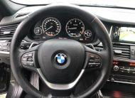 BMW X4 3.0 Diesel