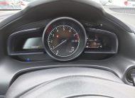 Mazda 3 2.0 Selection