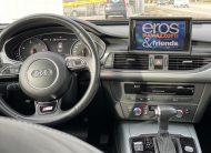 Audi A6 3.0 V6 TDI Sport selection quattro media