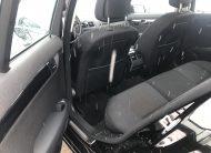Mercedes-Benz C-Klasse C 280 4Matic Classic