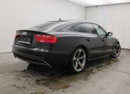 Audi A5 Sportback 3.0 TDI S-Line jobb