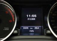 Audi A5 Sportback 3.0 TDI S-Line keves kilométer