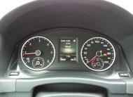 Volkswagen Tiguan 2.0 TDI Sport & Style 4Motion BlueMotion Tech R-Line-Paket