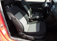 Volkswagen Polo 1.2 TDI Match