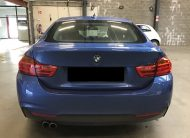 BMW 4er 428i Gran Coupé
