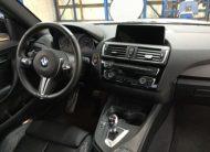 BMW 2er M2