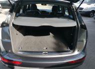 Audi Q5 2.0 TDI quattro_csomagtér