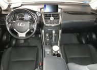 Lexus NX-Serie NX 300h Business