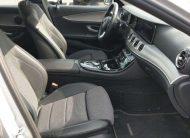 Mercedes-Benz E-Klasse E 220 d T 4Matic Business Sport