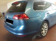 Volkswagen Golf VII 1.4 TSI Highline BlueMotion Tech